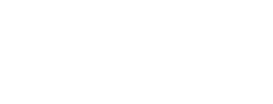 Meadowstone_Logo_V_Rev