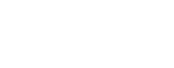 Preston_Logo_V_Rev