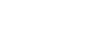 TCC_Logo_Transparent_White